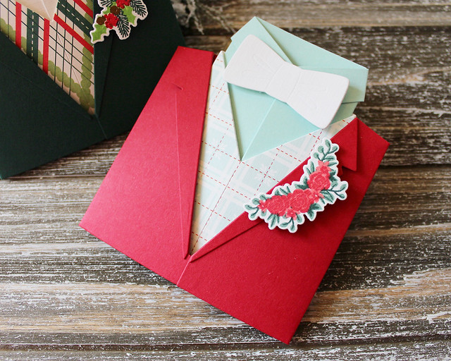 LizzieJones_FestiveFriday_ChristmasSuitGiftCardHolders2