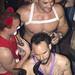 Fred And Jason Halloweenie 13 0497