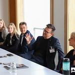 Seg, 22/10/2018 - 15:26 - Reforçar os laços de cooperação inter-institucional e promover a mobilidade académica de estudantes e docentes  foram os principais objetivos do protocolo celebrado entre o Politécnico de Lisboa e a Hogeschool PXL University College.