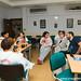 Fund.Manantial Actividad  Voluntariado Pintura Habitaciones Residencia de Leganés_20181020_Jose Fernando Garcia_34