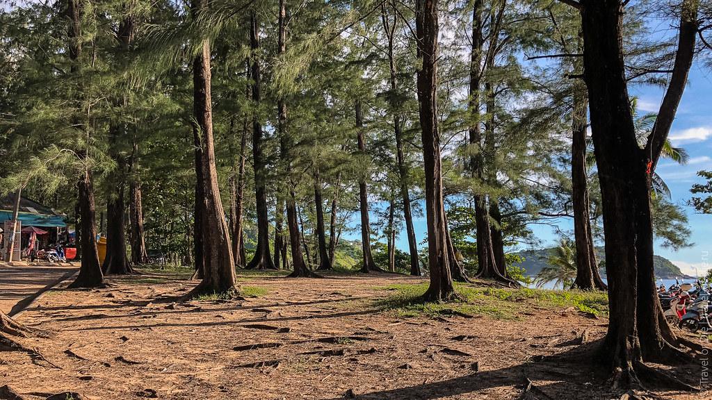 nai-harn-beach-phuket-най-харн-пхукет-53