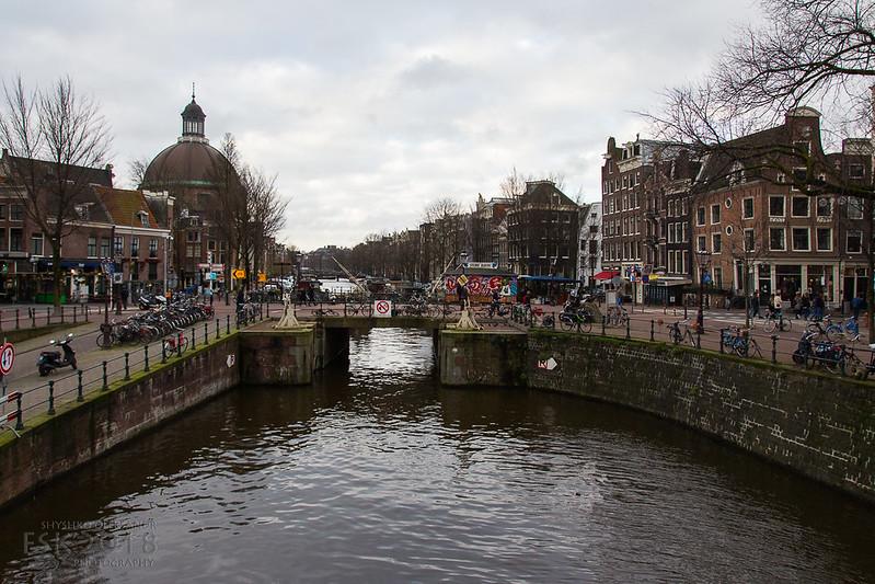 amsterdam-461