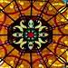 Vitral/Stained Glass por jerodamor@yahoo.com.mx
