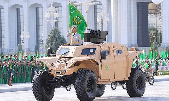 Combat-Guard-parade-turkmenia-20171027-amtw-1