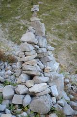 Le bon chemin - Photo of Le Noyer