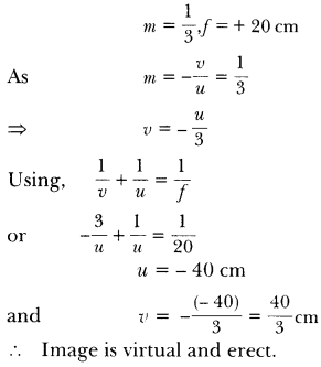CBSE Sample Papers for Class 10 Science Paper 6 9
