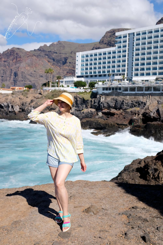 marchewkowa, blog, travel, vacation, Tenerife, urlop, wyprawa, wakacje, Teneryfa w listopadzie