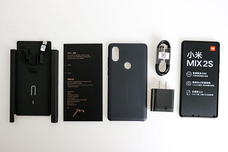 Xiaomi MI MIX 2S (19)