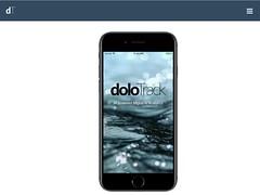 doloTrack