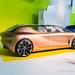 Renault Symbioz Concept - 2017