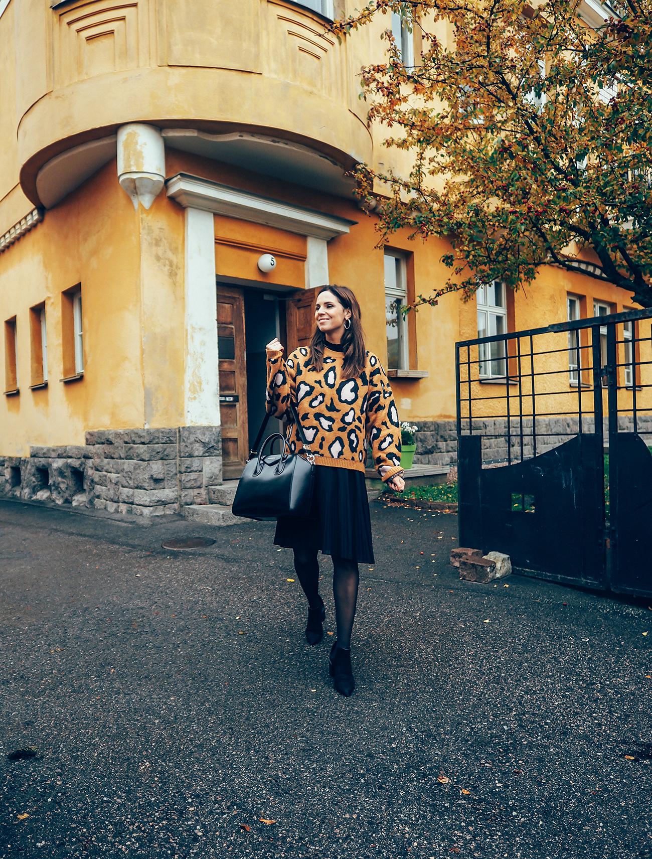 syksy_leopardi2