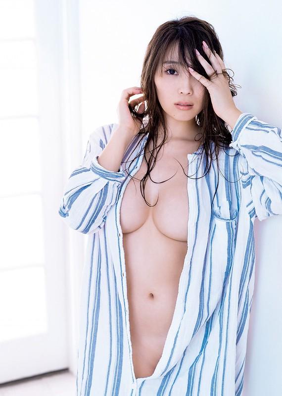 森咲智美02