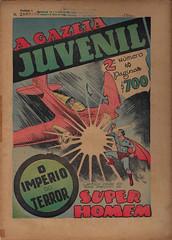A Gazeta Juvenil (BRAZIL)