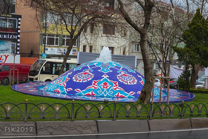 istanbul-1120