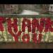 Tonbridge Poppies 09