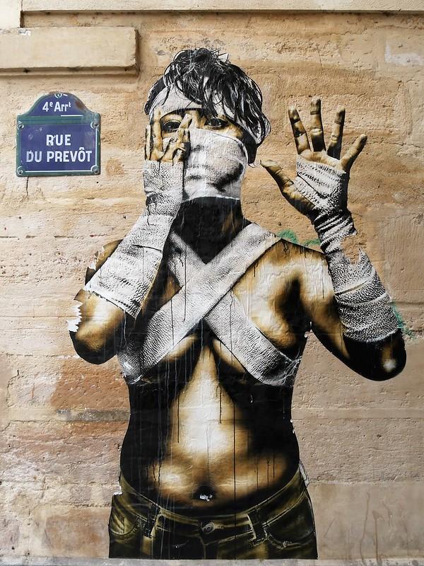 [FIL OUVERT] Street art - Page 21 45551145512_9aa56fcb9b_c