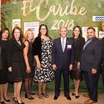 45570193701 El Caribe Gala 2018