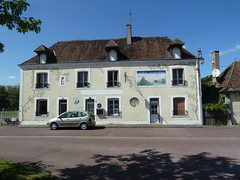 Sainte Montaine Eté2016 (6)