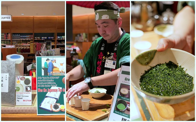 kbcg - isetan japanese food fair-009