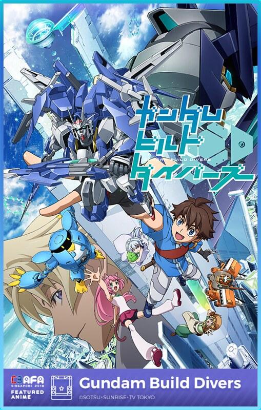 C3AFA18_Featured_Anime_Gundam_Build_Divers