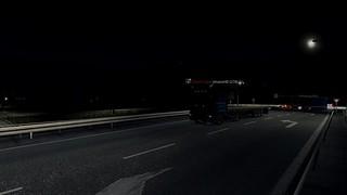 eurotrucks2 2018-10-31 22-13-13