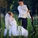 fotograf szczecinek szczecin bydgoszcz chojnice koszalin pila kolobrzeg zdjecia slubne http://www.64iso.pl