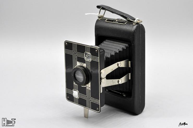_DSC8491 Kodak Jiffy Six-20