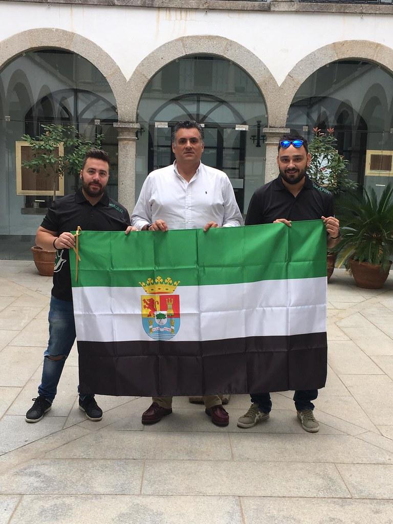 7 darderos de Coria participarán en un Campeonato Nacional de Dardos en La Nucia (Alicante)