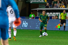 Portland Timbers vs Toronto FC 8-29-18 054