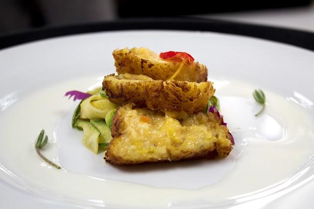 7o. Concurso Gastronomía_oct 18