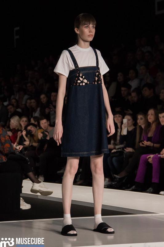 mercedes_benz_fashion_week_aka_nanita_017