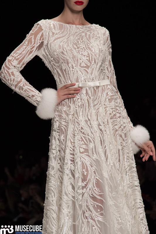 mercedes_benz_fashion_week_speranza_couture_by_nadezda_yusupova_004