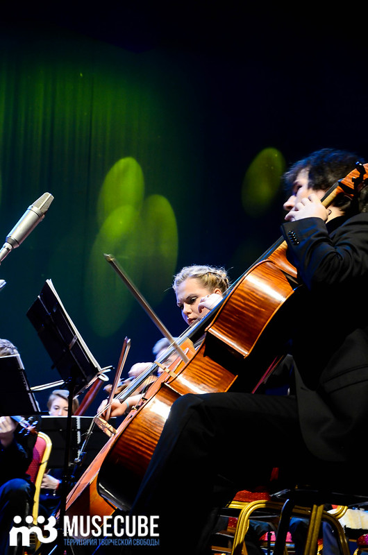 концерт мировых саунтерков BadOrchestra-029