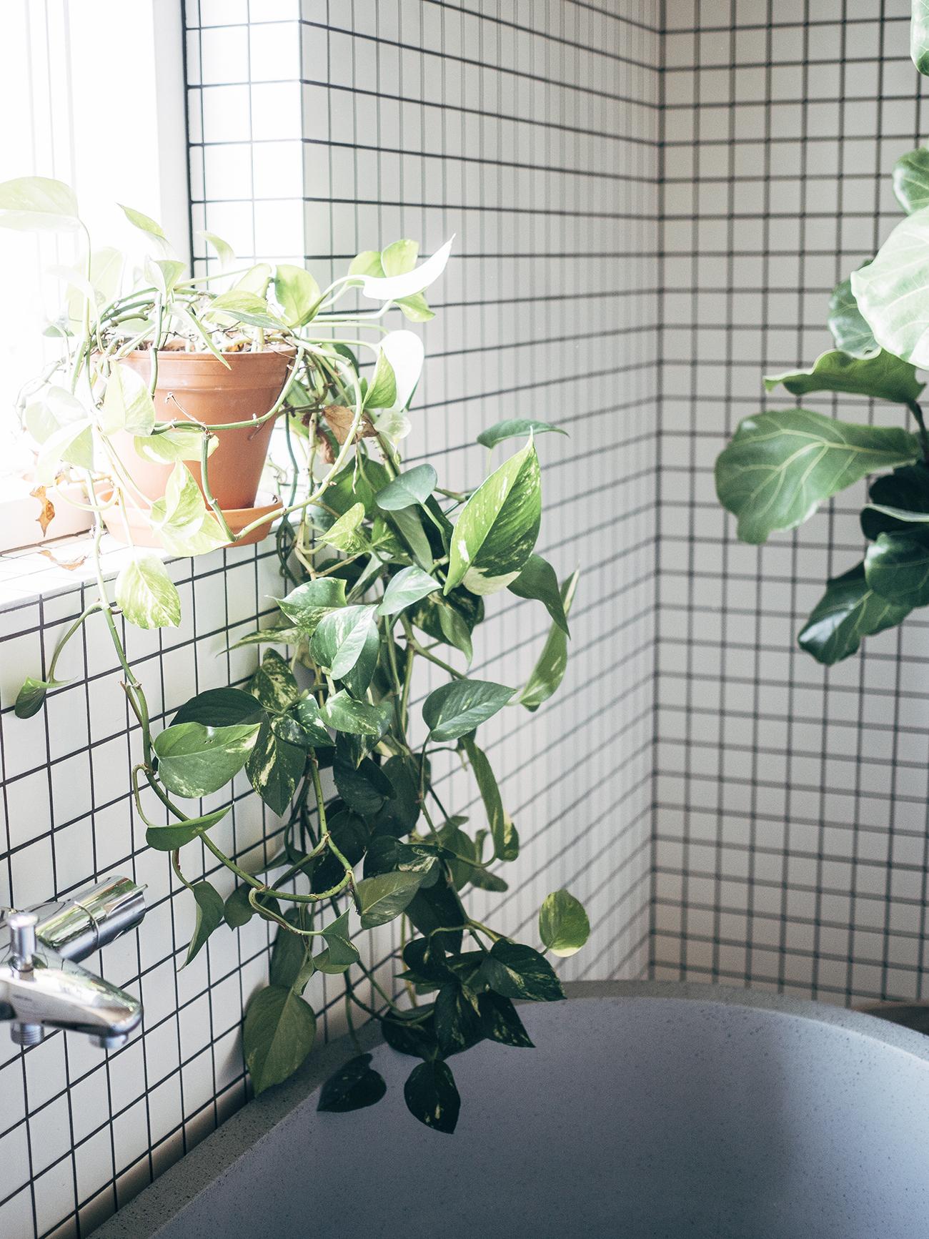 moderni kylpyhuone 3