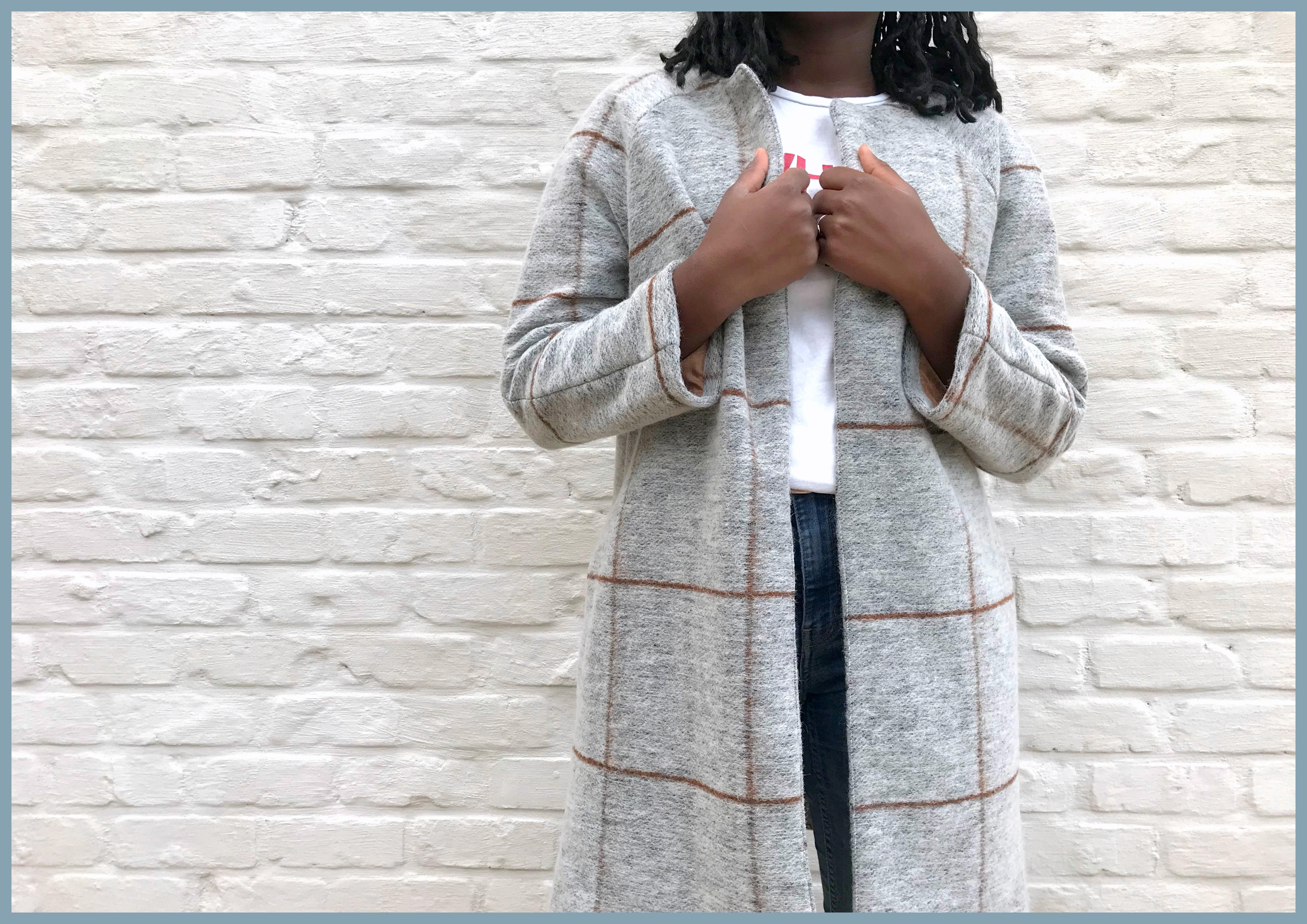 Chloë coat 1