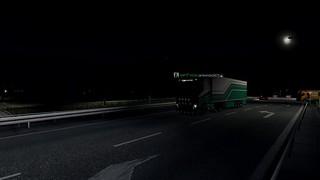 eurotrucks2 2018-10-31 22-17-13
