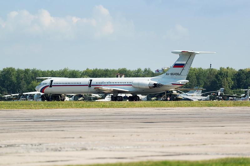 Ilyushin_IL-62M_RA-86496_Russia-Airforce_078_D801316