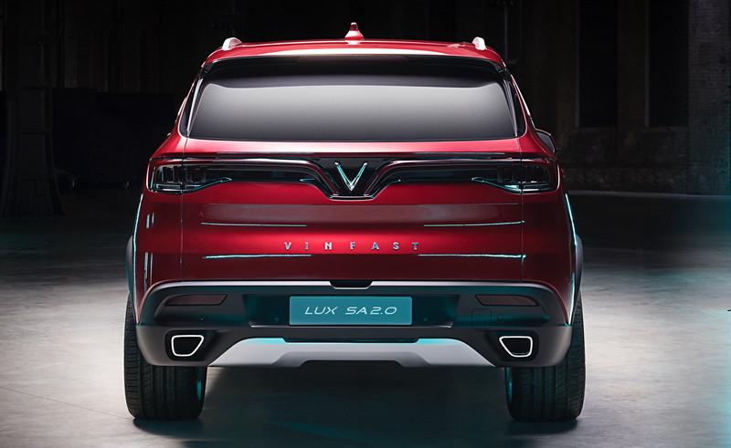ab5fa5ab-vinfast-suv-sedan-paris-debut-27