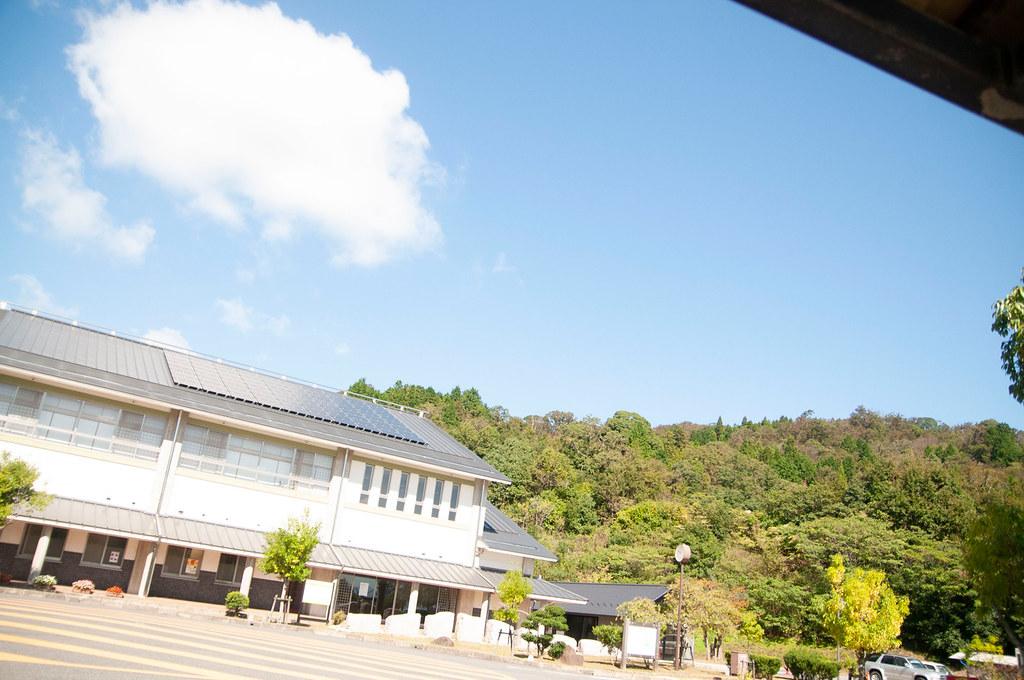 junibo-camp-sequel-008