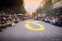 20180930_ANC-Commemoració1Oct_0039
