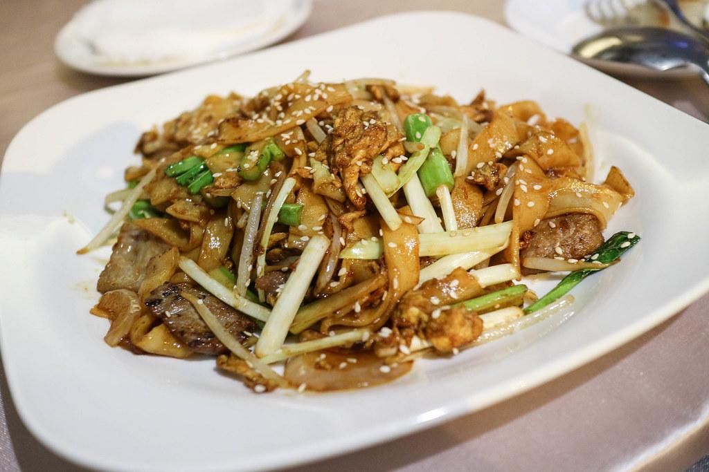 常聚粵菜 ‧ 點心 (11)