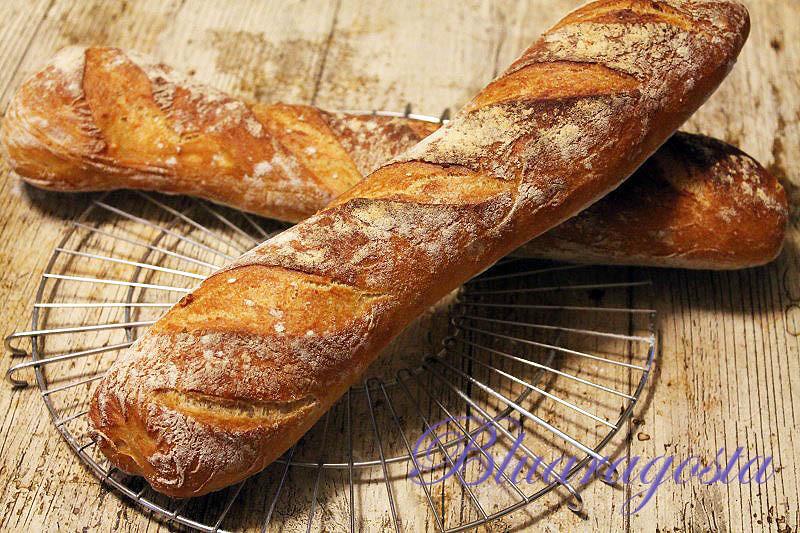 05-baguette croccanti