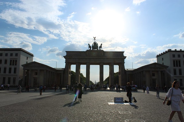 Berlino_22_vero