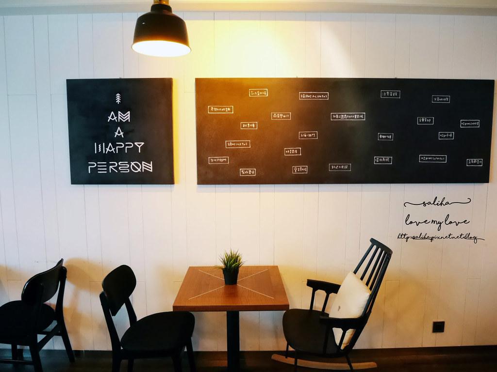 台北永康街咖啡館咖啡廳下午茶推薦ANGEL CAFE (6)