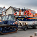 """"""" Grace Darling"""" 12-16 """"Seahouses""""  RNLI Lifeboat by Ratters1968: Thanks for the Views and Favs:)"""