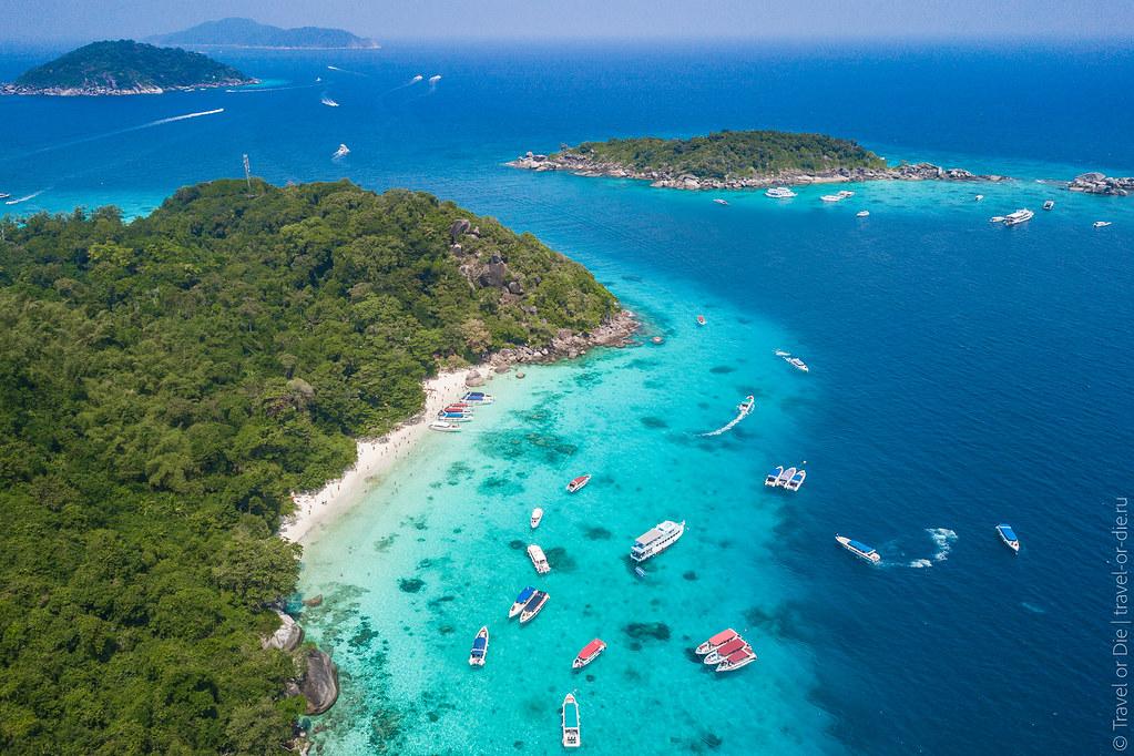 симиланские-острова-similan-islands-таиланд-0381
