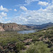 Canyon Lake Pano
