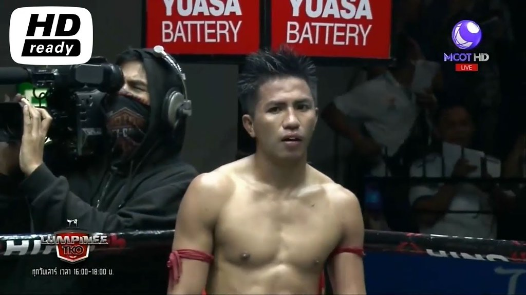 Liked on YouTube: ศึกมวยไทยลุมพินี TKO ล่าสุด 4 22 กันยายน 2561 มวยไทยย้อนหลัง Muaythai HD 🏆