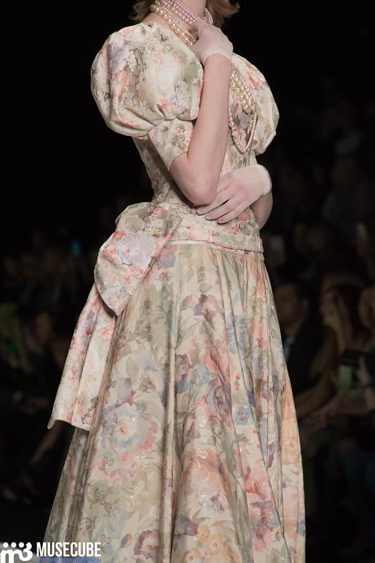 mercedes_benz_fashion_week_slava_zaitsev_nasledie_067