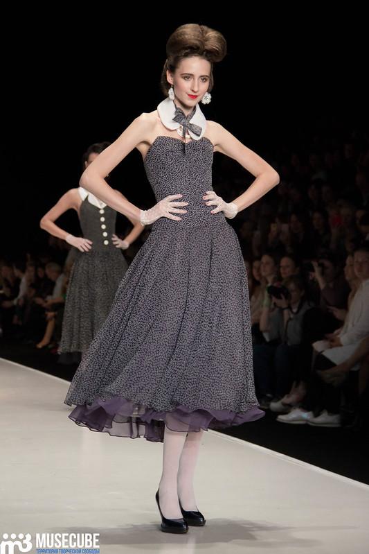 mercedes_benz_fashion_week_slava_zaitsev_nasledie_040